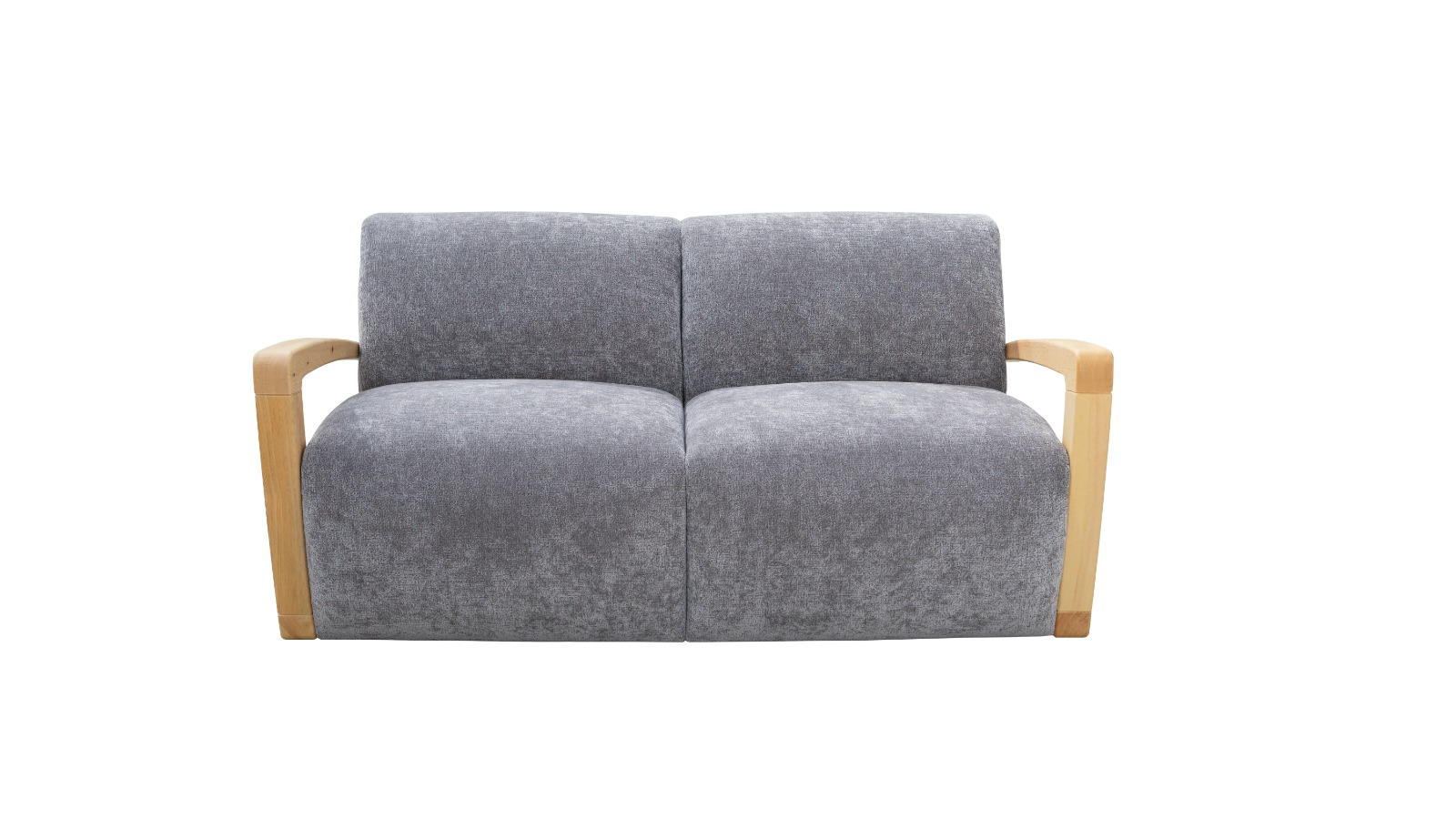 Nodus Two Seater